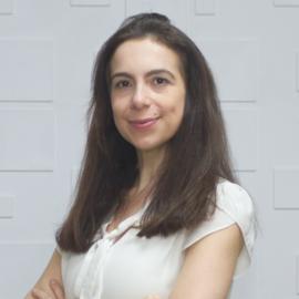 Equipe- Dra. Renata Goncalves 2