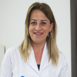 Equipe- Eliane Gonçalves Rosa