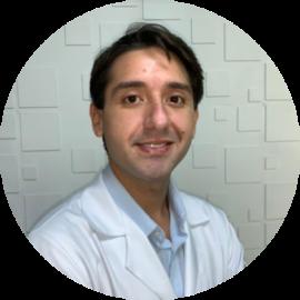 Akta Liv- Dr. Hugo Valente