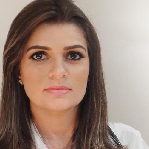 Akta Liv- Dra. Fernanda Machado