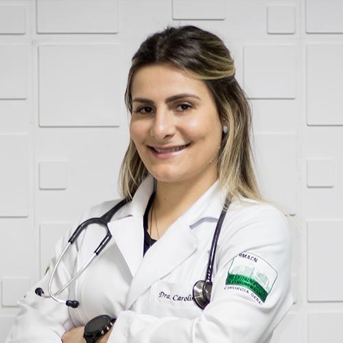 Akta Liv- Dra. Carolina Campos