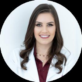 Akta Liv- Dermatologista- Dra. Marina Lino