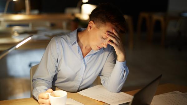 Akta Liv Endocrinologia- Maior Erros para Emagrecimento- Estilo de Vida Desregulado
