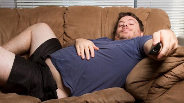 Atka Liv- Endocrinologia- Maiores Erros para Emagrecimento- sedentarismo