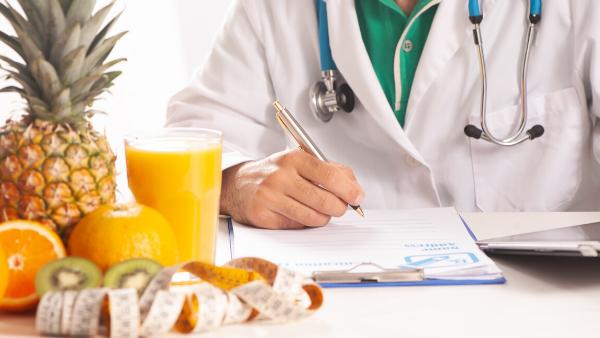 akta liv- emagrecer nutricionista ou endocrinologista 3