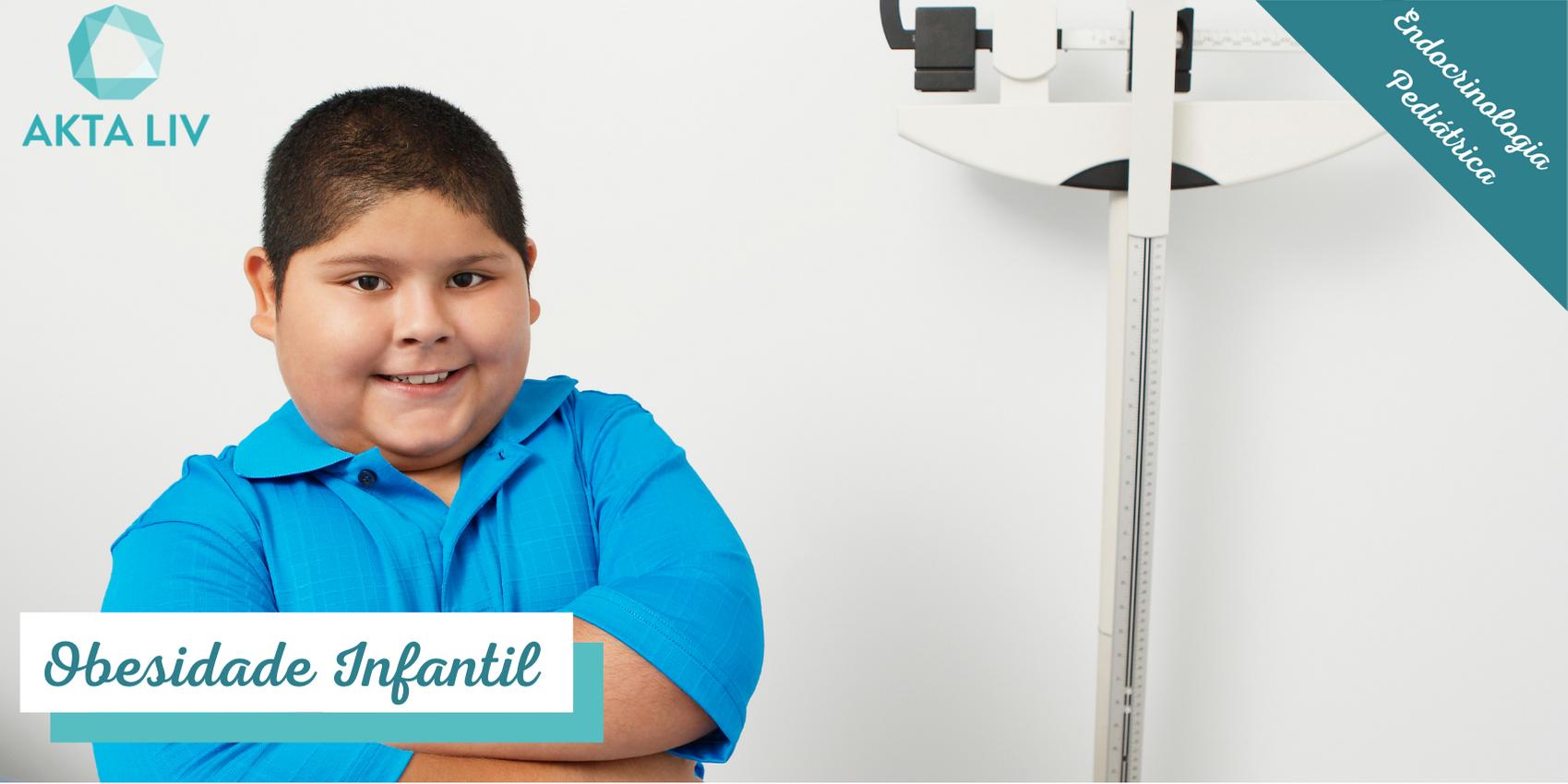 AKTA-Liv-Endocrinologia-Integrada-obesidade-infantil