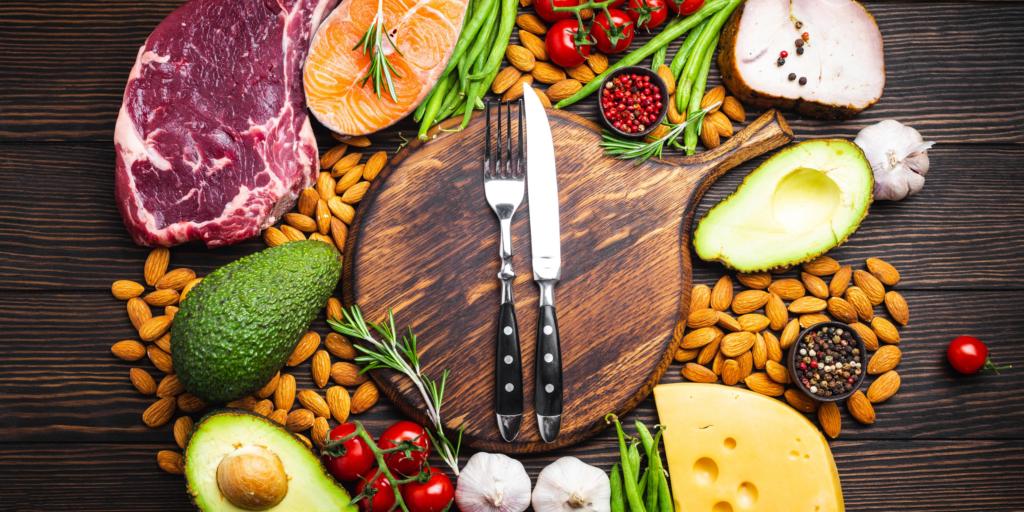 Akta Liv - endocrinologia e emagrecimento - dieta cetogenica