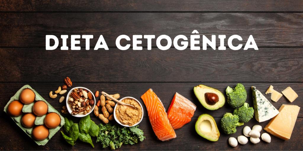 Akta Liv - endocrinologia e emagrecimento - dieta cetogenica emagrecimento