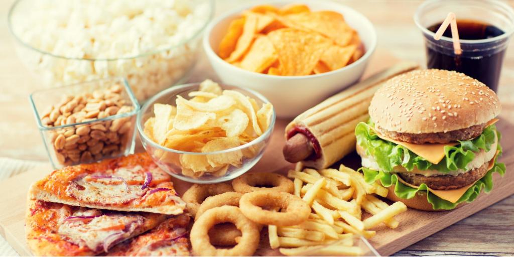 Akta Liv - endocrinologia vila mariana - obesidade infancia e adolescencia - fast food