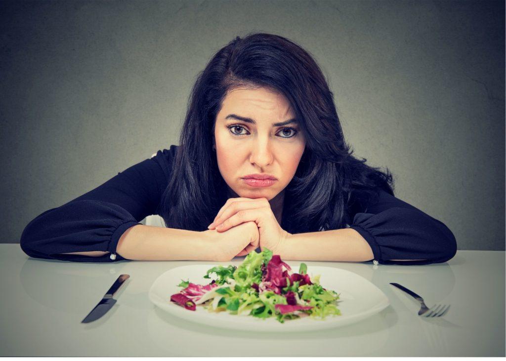 AKTA Liv - endocrinologista vila mariana - endocrinologia e metabologia - obesidade - dieta - emagrecimento sustentavel - dieta nao da certo