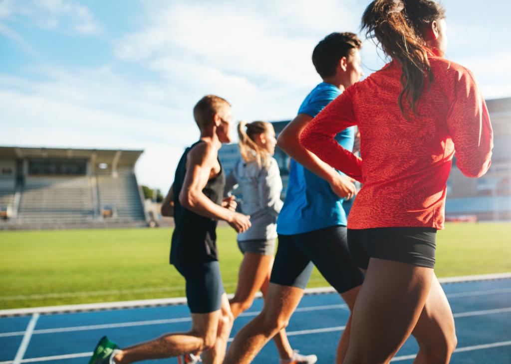 Akta Liv - endocrinologia e emagrecimento - endocrinologia para atletas - endocrinologia esportiva - atletismo