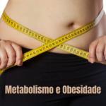 Akta Liv - endocrinologia e emagrecimento - obesidade e metabolismo