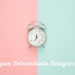AKTA LIV - Endocrinologia - Emagrecimento - Diabetes - Jejum Intermitente Emagrece_