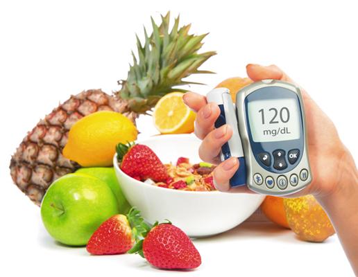 ENDOCRINOLOGIA - AKTA LIV - DIABETES - DIETA - DIABETICO PODE COMER DOCE - alimentos e diabetesENDOCRINOLOGIA - AKTA LIV - DIABETES - DIETA - DIABETICO PODE COMER DOCE - alimentos e diabetes