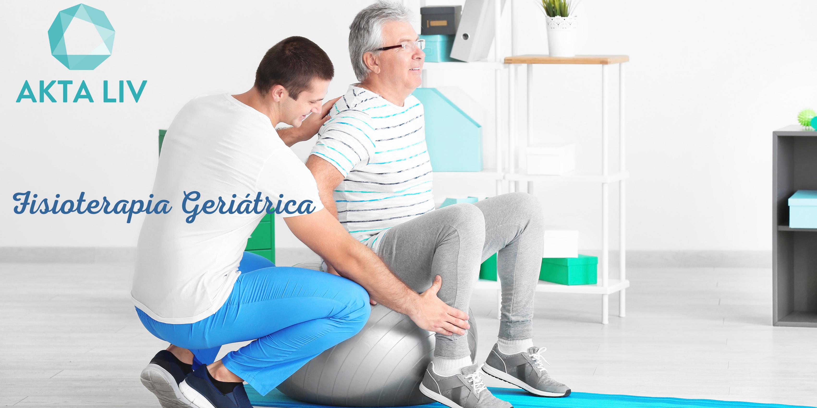 akta liv - guilherme abreu fisioterapia - Benefícios do Pilates - fisoterapia geriatrica