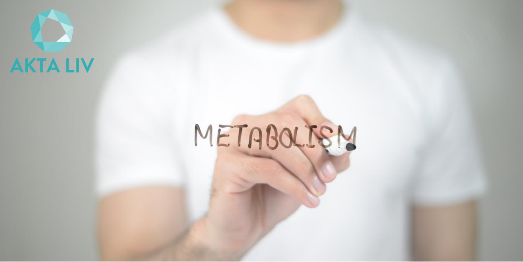 AKTA LIV - clinica de endocrinologia vila mariana - emagrecimento - metabolismo - obesidade