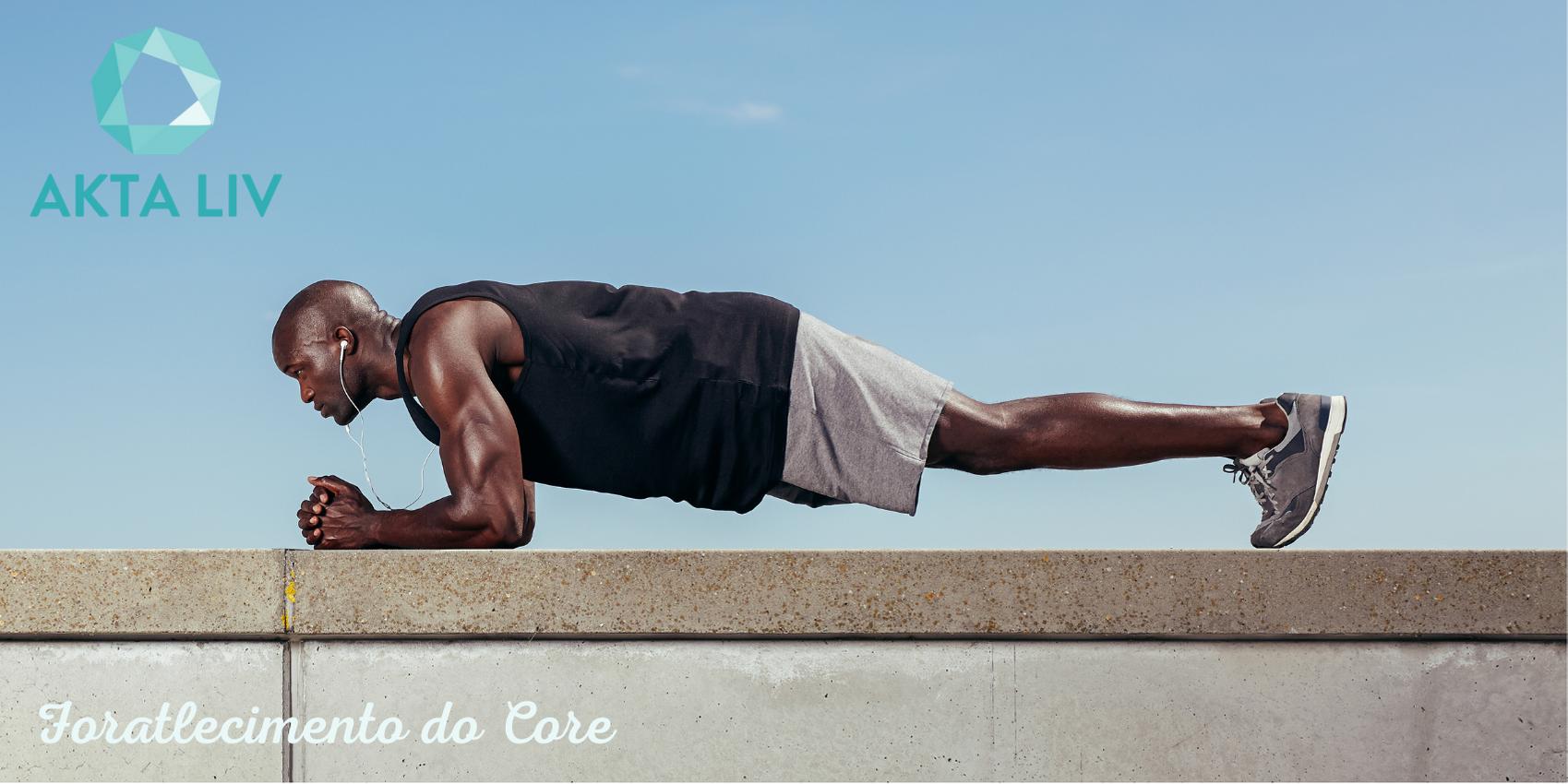 Fisioterapia - pilates - ft. guilherme abreu - fortalecimento do core - core
