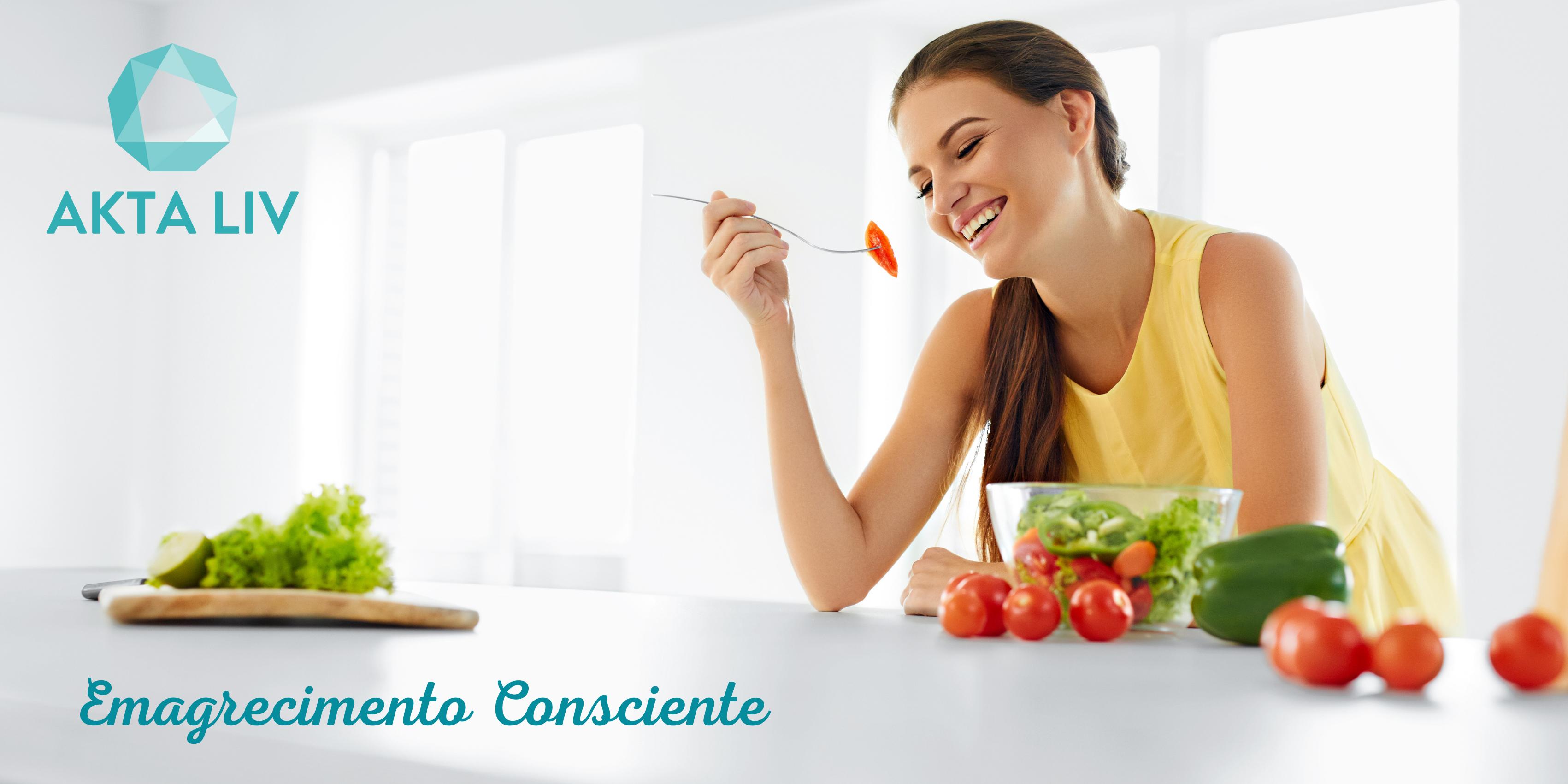 AKTA-Liv-endocrinologia-obesidade-emagrecimento-consciente-blog