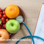 AKTA-liv-nutricao-endocrinologia-quando-procurar-um-nutricionista