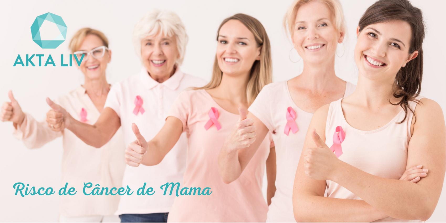 AKTA-Liv-Mastologia-Vila-Mariana-risco-de-cancer-de-mama