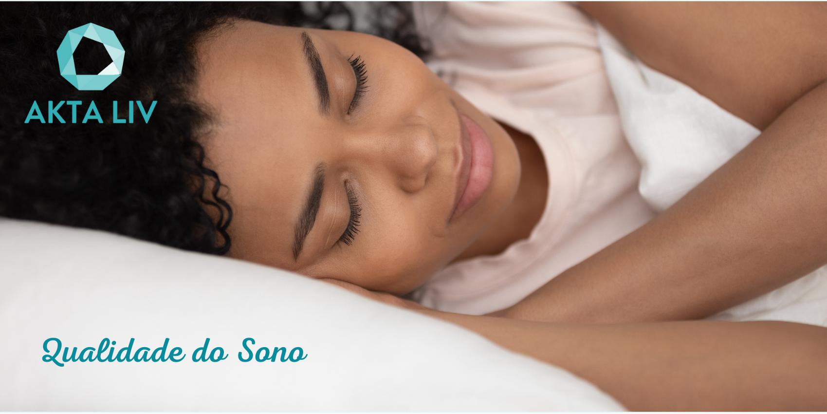 AKTA-Liv-Nutrição-Qualidade-do-sono-Blog