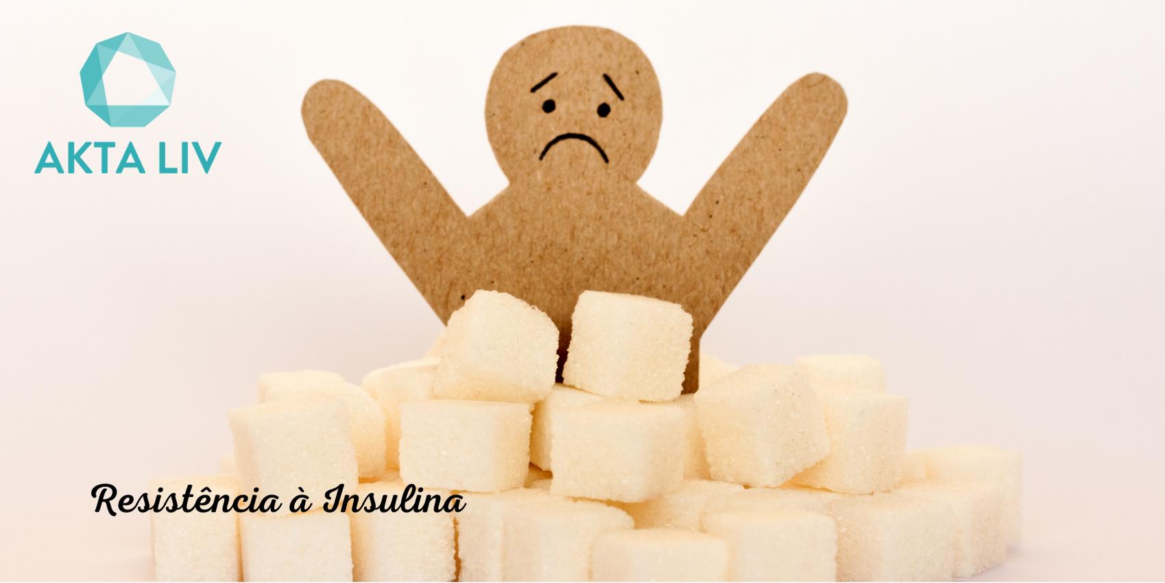 AKTA-Liv-endocrinologia-obesidade-emagrecimento-consciente-resistencia-a-insulina