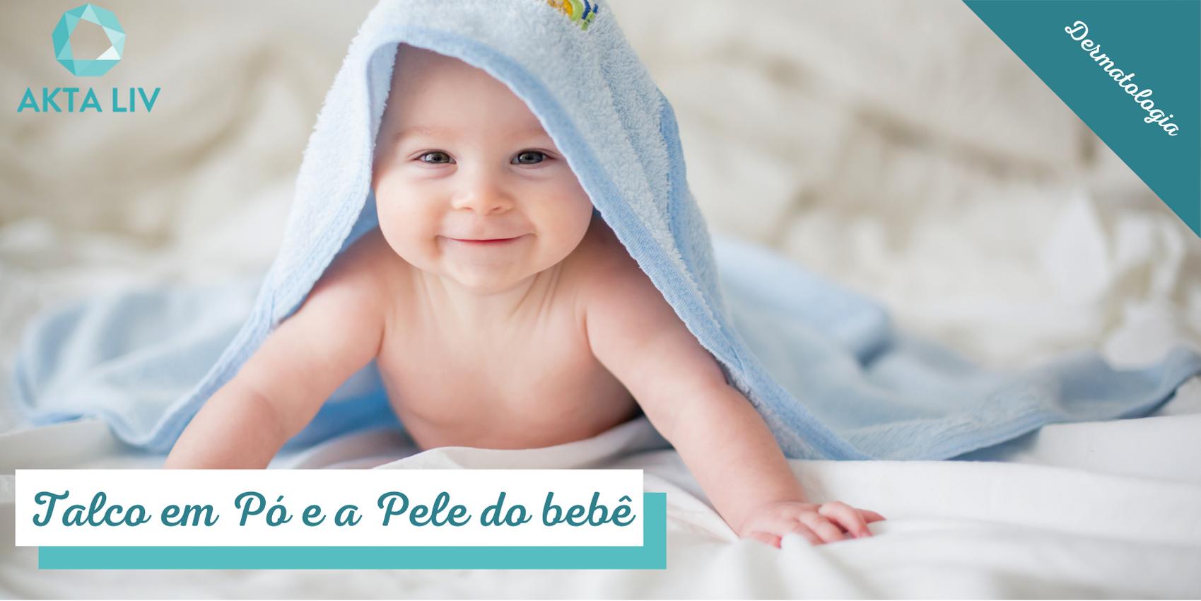 AKTA-Liv-Dermatologia-Talco-em-Pó-Pele-de-Bebê