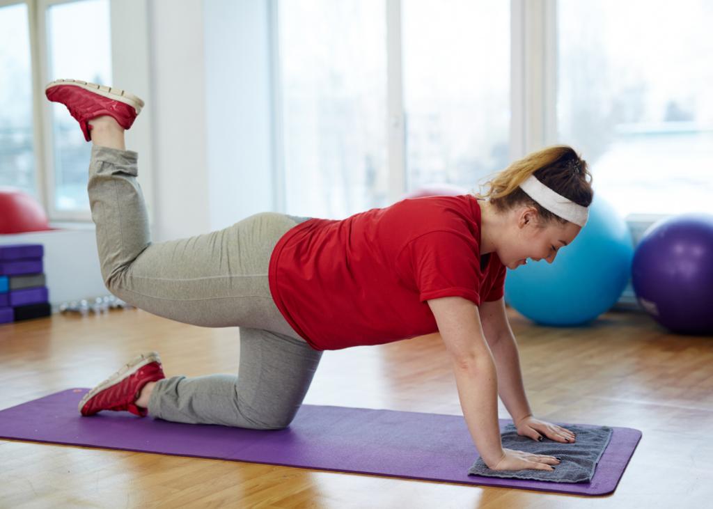 AKTA-Liv-Endocrinologia-Dia-Mundial-da-Obesidade-atividade física