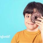 AKTA-Liv-Endocrinologia-Pediatrica-Obesidade-Infantil