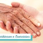 AKTA-Liv-Endocrinologia-Integrada-Fisioterapia-para-doença-de-parkinson