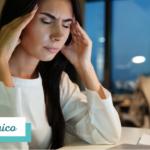 AKTA-Liv-Endocrinologia-Integrada-Saúde-e-Bem-Estar-Cansaço-Blog
