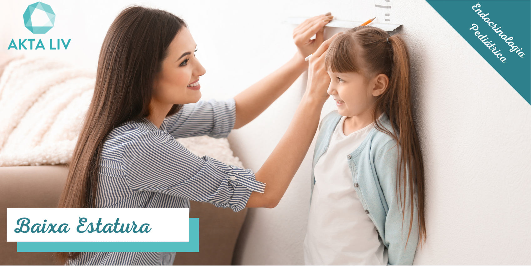 AKTA-Liv-Endocrinologia-Pediatrica-Baixa-Estatura-Blog