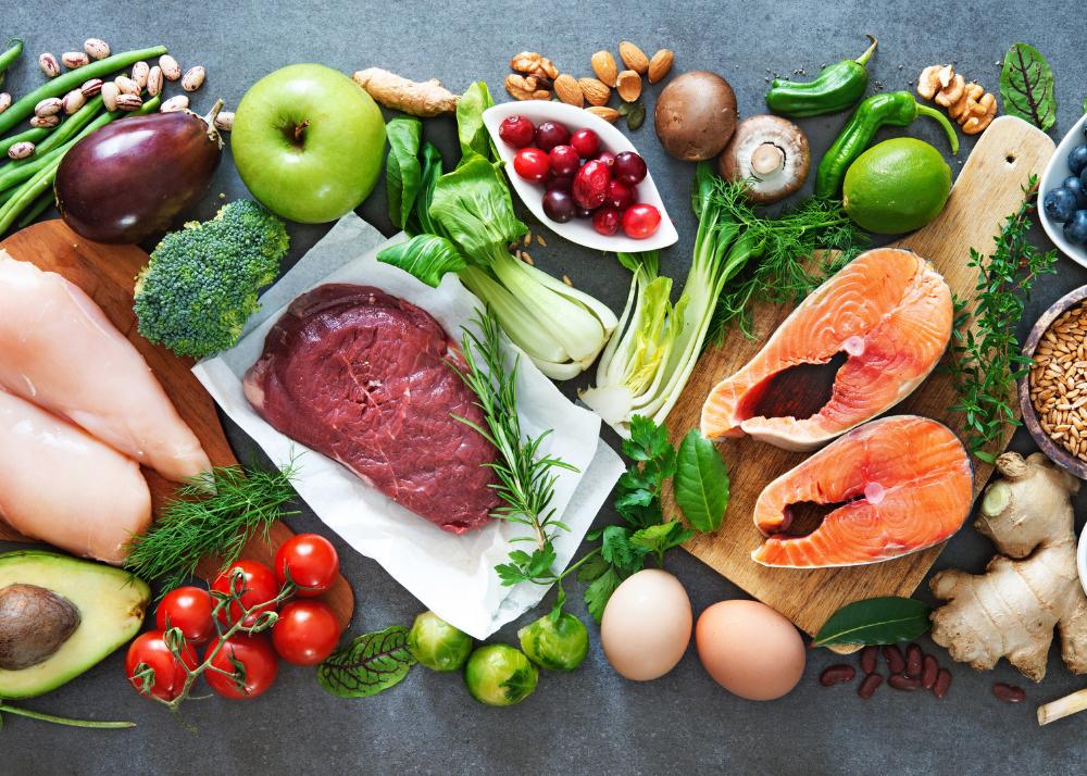 AKTA-Liv-Endocrinologia-Integrada-hormonios-da-felicidade-dieta-balanceada-compulsao-alimentar