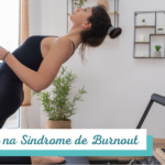 Fisioterapia-Guilherme-Abreu-AKTA-Liv-pilates-sindrome-de-burnout