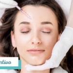 AKTA-Liv-Endocrinologia-Integrada-Dermatologia-botox-preventivo