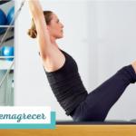 AKTA-Liv-Endocrinologia-Pilates-para-emagrecer